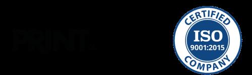 logo-7-batenborch